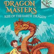 books about dragons for young readers